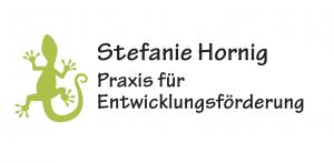 Stefanie Hornig Entwicklungsförderung Filderstadt