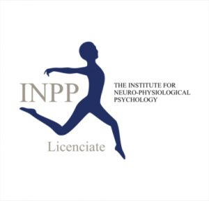 INPP Entwicklungsförderung