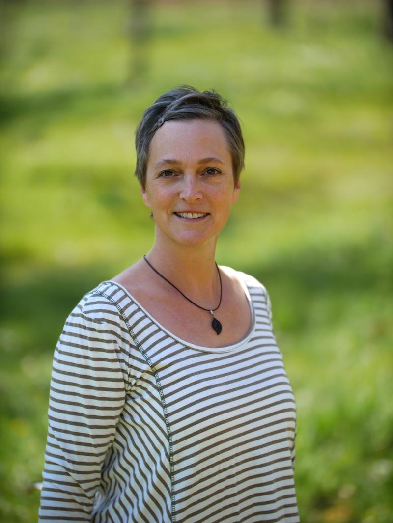 Stefanie Hornig Entwicklungsförderung Praxis Filderstadt