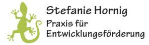 entwicklungsfoerderung-mobile-logo